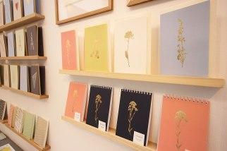 Ola New botanical range