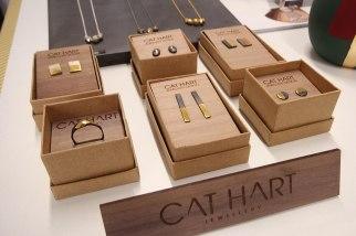 Cat Hart