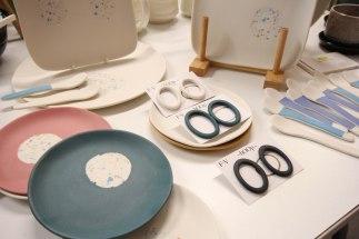 FV Ceramics Hoops