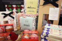 Gift Selection 2