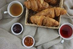 Breakfast Jam match