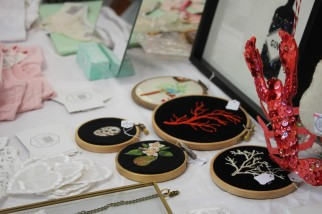 KG Embroidery